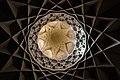 نقش و نگار سقف خانه مستوفی.jpg