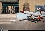 کیان - بازدید اعضای کمیسیون امنیت ملی مجلس از دانشگاه پدافند هوایی (1).jpg