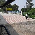 जगाधरी वर्कशॉप रेलवे स्टेशन 04.jpg