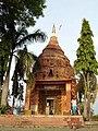 पलारी का ऐतिहासिक सिद्धेश्वर मंदिर.jpg