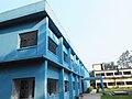 সরিষাবাড়ী অনার্স কলেজ.jpg