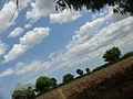 வானம் பார்த்த பூமி 1.jpg