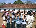 നടവയൽ സ്കൂളിലെ വിദ്യാർഥികൾ.jpg