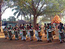 Chenda - Wikipedia