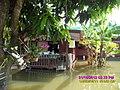บ้าน แม่ เที่ยง Ban Mae Thiang ^2 ตั้งอยู่หมู่ 5 ต.โคกคราม อ.บางปลาม้า - panoramio.jpg