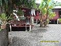 บ้าน แม่ เที่ยง Ban Mae Thiang ^5 ตั้งอยู่หมู่ 5 ต.โคกคราม อ.บางปลาม้า - panoramio.jpg