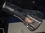 'Gemini 5' Spacecraft – Space Center Houston. 20-3-2017 (38906784620).jpg