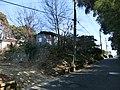 マルフク - panoramio (100).jpg