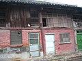 中山街东段——老房子 - panoramio.jpg