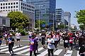 仙台国際ハーフマラソン.JPG
