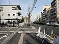 八事 - panoramio (1).jpg