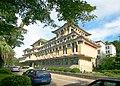 华南理工大学2号楼 - panoramio.jpg