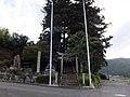 古城神社 - panoramio.jpg