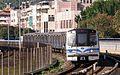 台北捷運 (16139842247).jpg