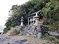 名称不明(釣姫) - panoramio.jpg