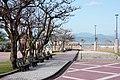 和平島濱海公園 Peace Island Waterfront Park - panoramio.jpg