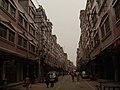 唐江镇老街 - panoramio.jpg