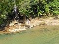 基隆河 Keelung River - panoramio (3).jpg