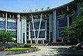 外国语学院 - panoramio.jpg