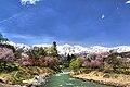 大出の吊橋 - panoramio (5).jpg
