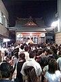 天満宮 - panoramio - toshisagawa.jpg