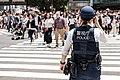 女子警察官 (40577746090).jpg
