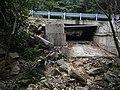 宰牛溪登山出口 - Exit of Zainiu Brook Trail - 2015.02 - panoramio.jpg