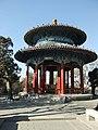 富览亭 - Fulan Pavilion - 2011.03 - panoramio.jpg