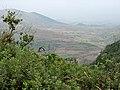 山的那一边 - panoramio.jpg