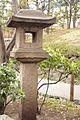 岩亀楼の灯篭.jpg