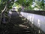 岩戸寺 (丹波市)P9019167岩戸寺.jpg