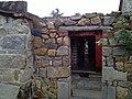 崇武古城-民居 - panoramio (1).jpg