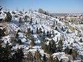 平顶山上的雪 - panoramio.jpg