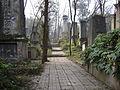 文革墓群.jpg
