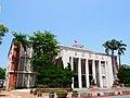 新竹市議會大樓 2.jpg