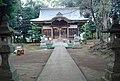 星宮神社 - panoramio (4).jpg