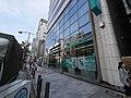 東京都民銀行・神田支店 - panoramio (1).jpg