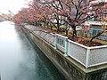 東富橋 Totomi-bashi bridge.jpg