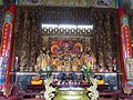 東興宮 Dongxing Temple - panoramio (1).jpg