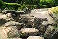 東高根森林公園 - panoramio (22).jpg