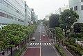 柘榴坂 - panoramio.jpg