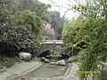浣花溪公园-小桥 - panoramio.jpg