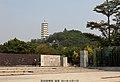 深圳园博园 福塔(Fu Ta) Blessing Pagoda - panoramio.jpg