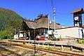 湯野上温泉駅 - panoramio (3).jpg