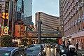 澳门Macau China Xinjiang Urumqi Welcome you to tour the, Китай Синьцзя - panoramio (51).jpg