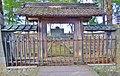 織田信長公御廟 - panoramio (1).jpg