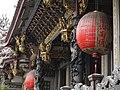萬華-龍山寺.jpg