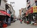 蒲歧东门街上 - panoramio.jpg