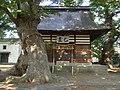 返目神社 - panoramio.jpg