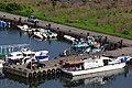 金山磺港漁港 - panoramio.jpg